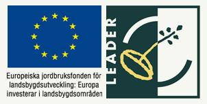 https://www.bjorksoda.se/wp-content/uploads/2019/08/europeiska-jordbruksfonden-f6f7f0.png